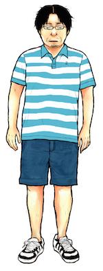 suzukimasakazu.jpg